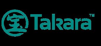 Takara Holdings